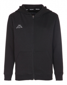 Jr. Sweat Hood FZ, PFC Omni
