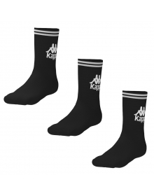 Authentic Aster, Socks 3 pack