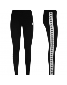 Lady Leggings, Auth. Anen