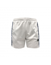 Shorts, Auth. Cole