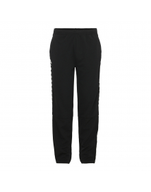 Sport trousers,222 Banda Baris