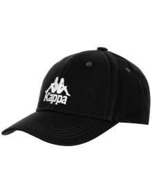 Cap, Authentic Bzaftan