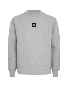 Crew Neck, Authentic JPN Barin