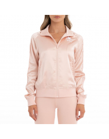 Lady TrTop,Juicy Couture Egira