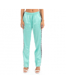 Lady pant, Juicy Couture Enea