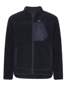 Shepa Fleece Jacket, Mackenzie