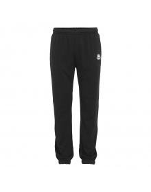 Sweat Pant, Auth. Barlow