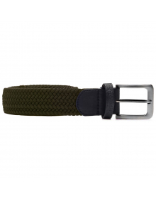 Belt, RDK  Belty