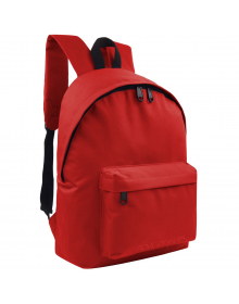 Backpack, RDK Brays